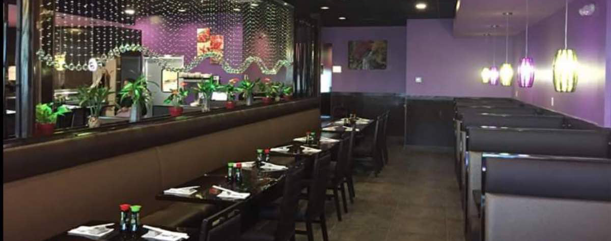 katana-japanese-restaurant-sushi-ramen-noodle-westminster
